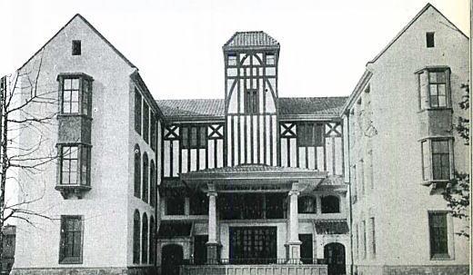 早稲田大学演劇博物館.jpg