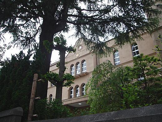 早稲田小学校1928.JPG