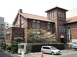 早稲田教会.jpg