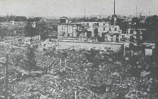 明治座1923.jpg