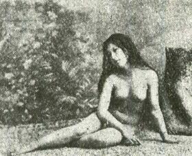 明治期の女性モデル.jpg