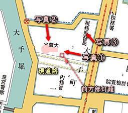 明治末市街図.jpg