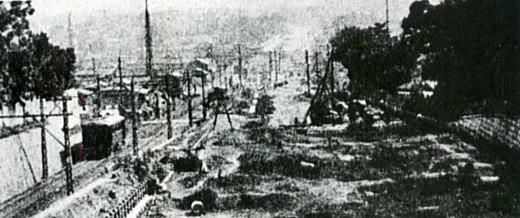 明治通り工事1932.jpg