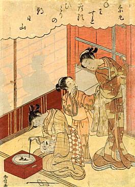 春信「風流五色墨素丸」1766-68.jpg