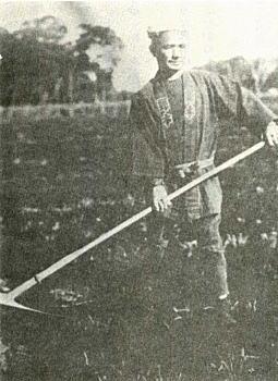 昭和初期の農民.jpg