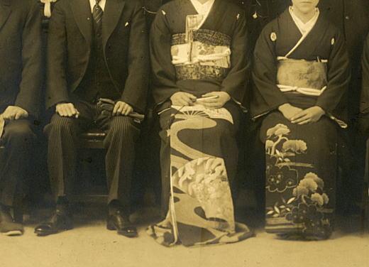 昭和初期結婚式.jpg