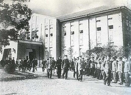 昭和天皇訪問19351002.jpg