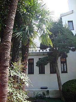 昭和寮南側2.JPG