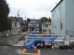 曽宮邸諏訪谷.JPG