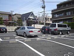 曾宮アトリエ跡.JPG