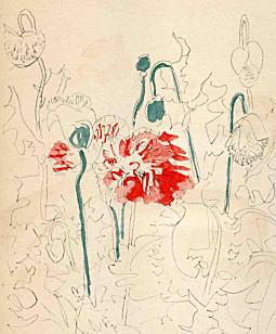曾宮一念「けし畑」1938.jpg