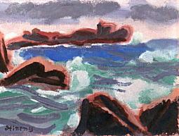 曾宮一念「波太港沖の岩礁」1960.jpg