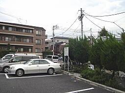 曾宮一念アトリエ跡.JPG