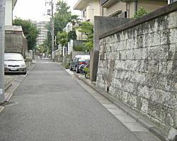 月見岡前道.JPG
