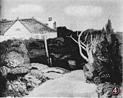 有岡一郎「初秋郊外」192609.jpg
