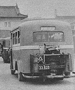 木炭バス.jpg
