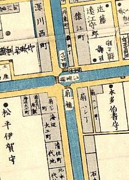 本所深川絵図.JPG