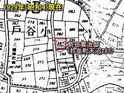 杉並町全図(前田)1929.jpg
