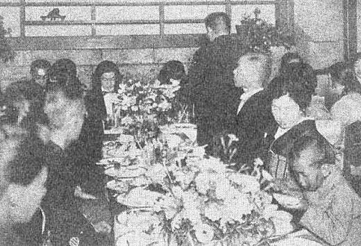 村山知義自由学園結婚披露19240615.jpg