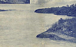 村山貯水池.jpg