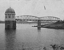 村山貯水池1927.jpg