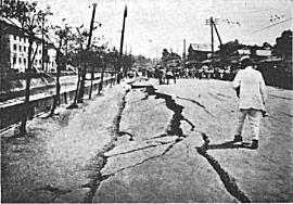 東五軒町192309.jpg