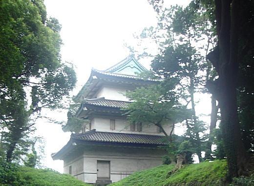 東京千代田城富士見櫓.jpg