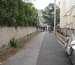 東京同文書院跡2.JPG