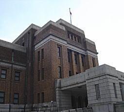 東京国立科学博物館.JPG