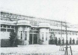 東京科学博物館別館.jpg
