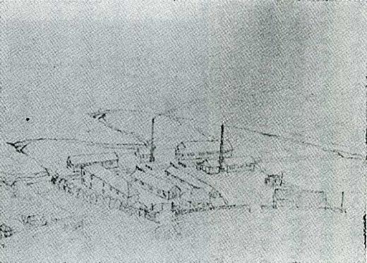 東京護謨1917.jpg