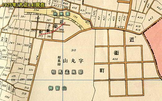 東京逓信局地図1925.jpg