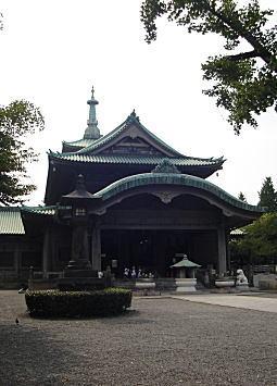 東京都慰霊堂.jpg
