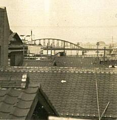 東日本橋1935.jpg