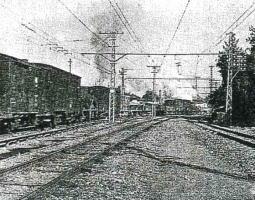 東村山駅1940.jpg