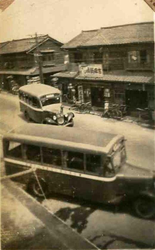 東環バス1.jpg