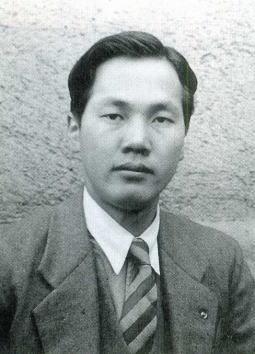 東輝次1944.jpg