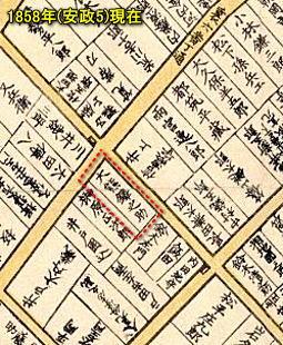 東都番町絵図1858.JPG