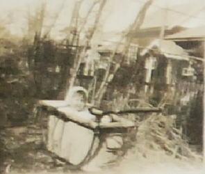 松下家19300204.jpg