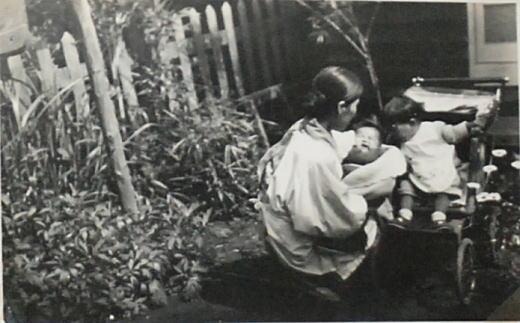 松下家193007.jpg