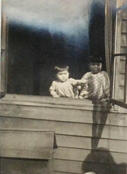 松下家19311025.jpg
