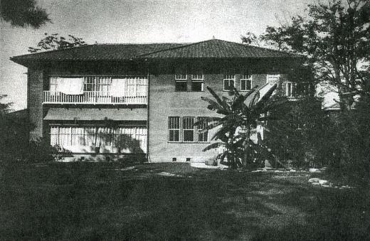 松下市太郎邸1925.jpg