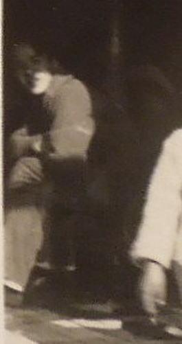 松下春雄19331225_1.jpg