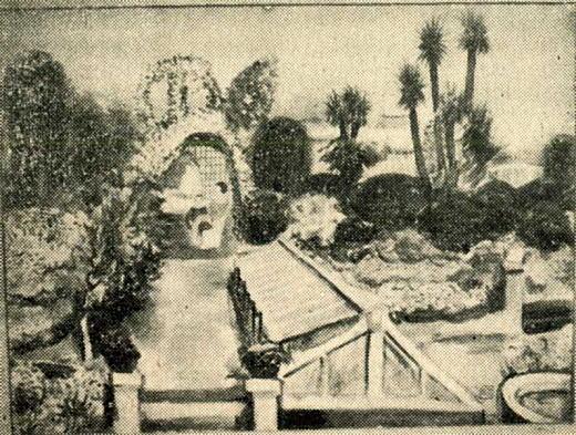 松下春雄「下落合男爵別邸」1926.jpg