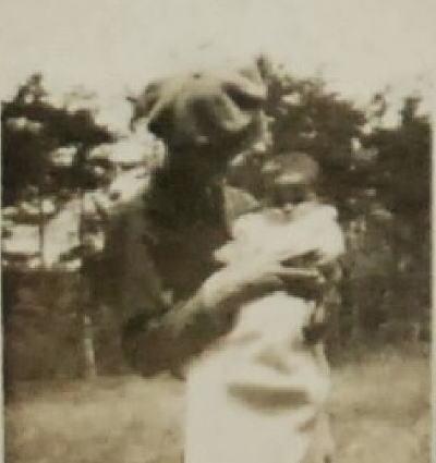 松下春雄と彩子様192905.jpg