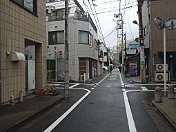 松下春雄下宿2.JPG