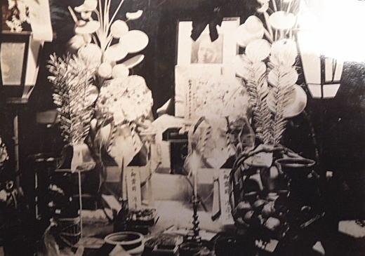 松下春雄葬儀19340104.jpg