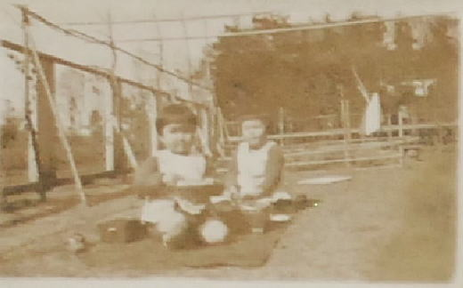 松下邸19320415.jpg
