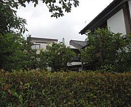 松下邸跡.JPG