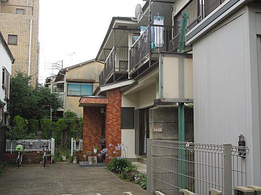 松井直樹邸跡.JPG
